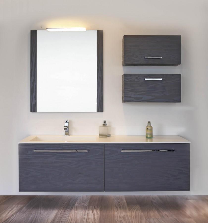 Cizeta mobili bagno & arredamento su misura